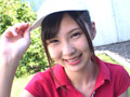 金田亜弥 バイリンガルでゴルフメーカーアンバサダー-8