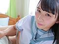 MMR-AA173 天羽成美 コスって!恋して! 無料画像0