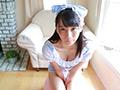 MMR-AA173 天羽成美 コスって!恋して! 無料画像2