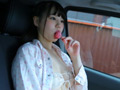 山崎水愛  超近距離恋愛 画像5