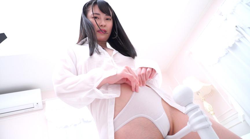大矢あいみ  制服SCANDAL 画像 7