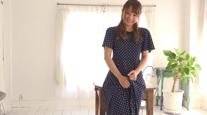 武田れいな キミとの距離はセンチメンタルのサンプル画像1