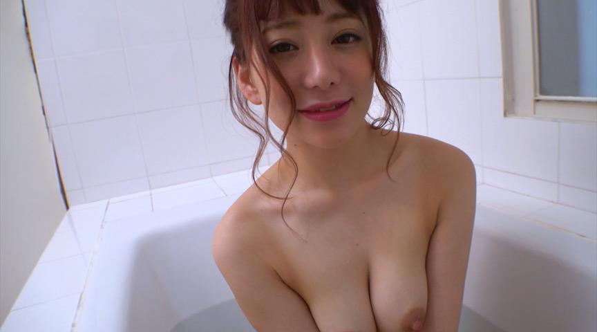 有村のぞみ  処女のキモチ 画像 5