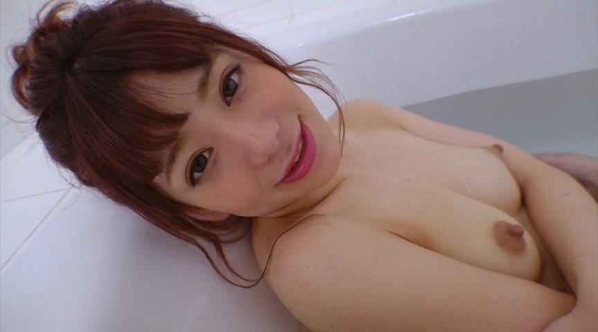 有村のぞみ  処女のキモチ 画像 6