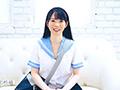 藤田こずえ キミ、10代、恋の予感-0