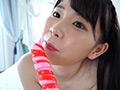 藤田こずえ キミ、10代、恋の予感-9