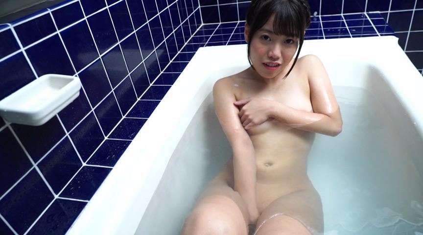 加藤萌夏 18才、ドキュメント 5枚目