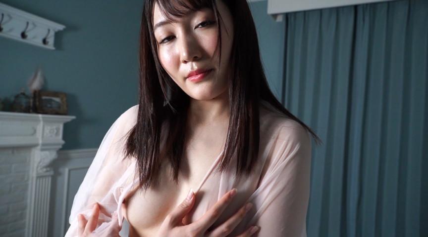 秋元菜佑香  美少女のおぱんつ 10枚目