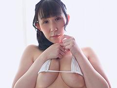 吉田さき  処女のキモチ