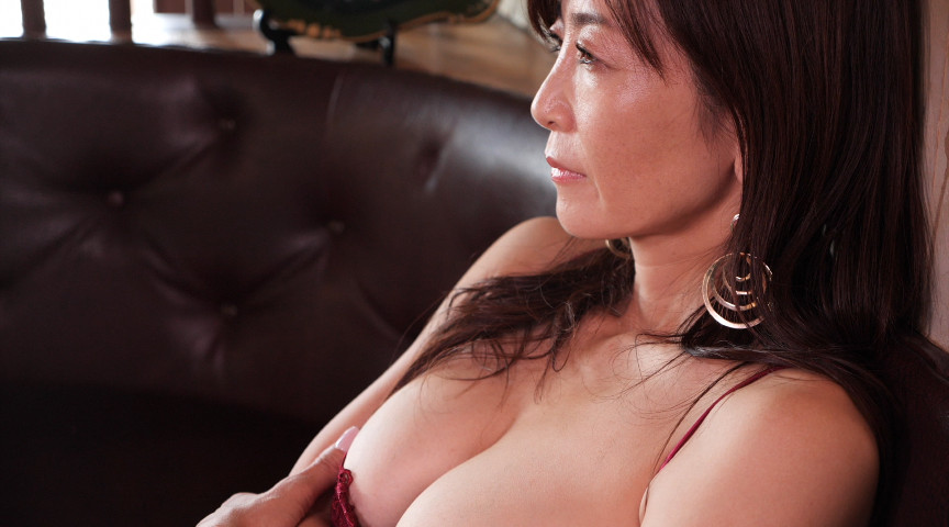 IdolLAB | spice-1287 中島史恵 fumie 52