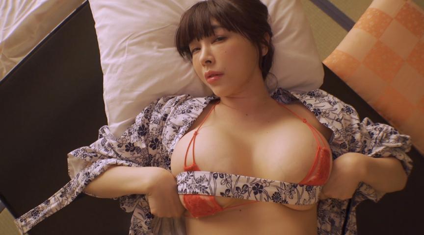 IdolLAB | spice-1291 松坂南 恋模様