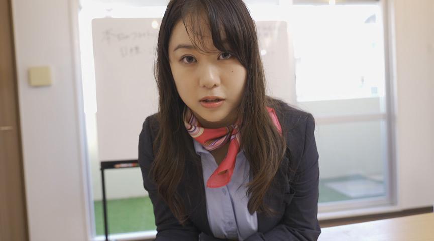 西田麻衣  揺れるこころ 画像 1