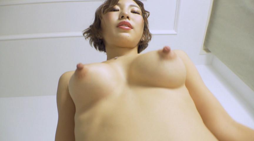 画像(9)