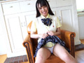 石田ふみ 恋はハプニング!? サムネ1
