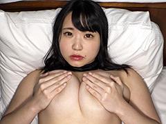桜木こなみ 元カレ