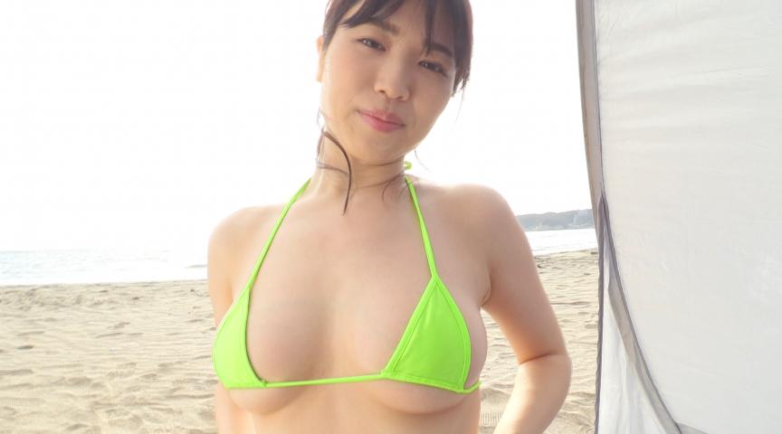 鈴原りこ 愛のカタチ 画像 5