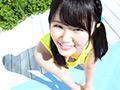 山田彩星  10th Anniversary やっぱり彩星はぶっちぎり サムネ1