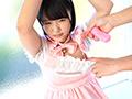 山田彩星  10th Anniversary やっぱり彩星はぶっちぎり サムネ4