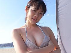 池田裕子 甘い記憶