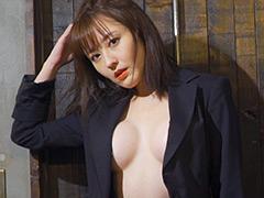 入澤優 First Love ~現役大学院生 理系女の恋