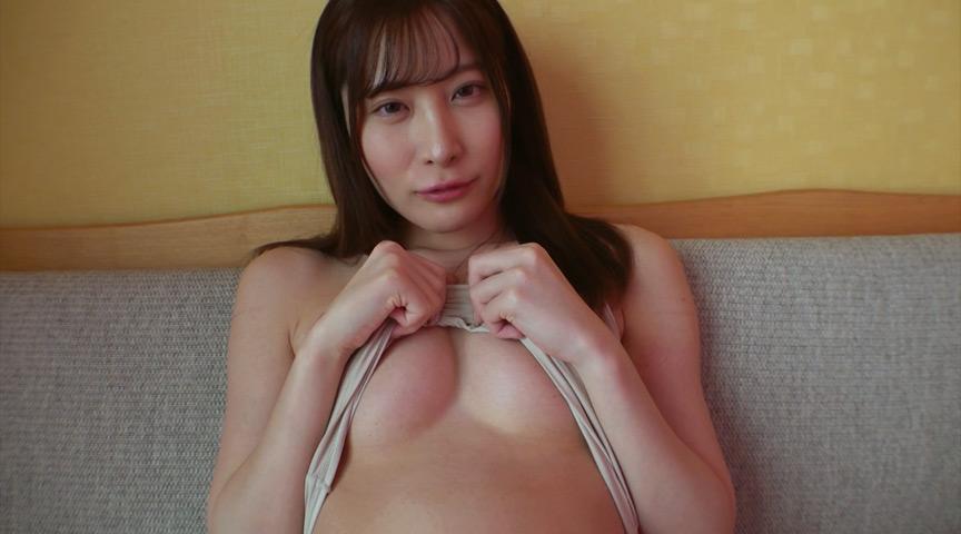 IdolLAB | spice-1364 葉月桃 処女のキモチ