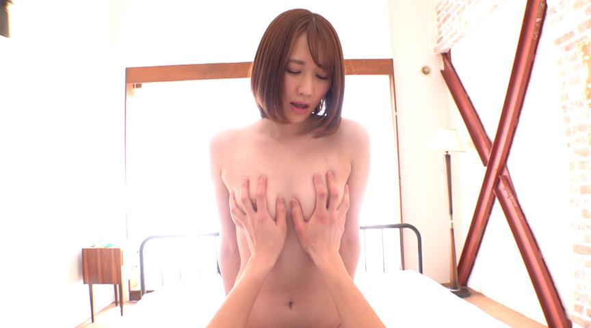 今市暁子  元地方局アナ過激に再登場! 画像 10