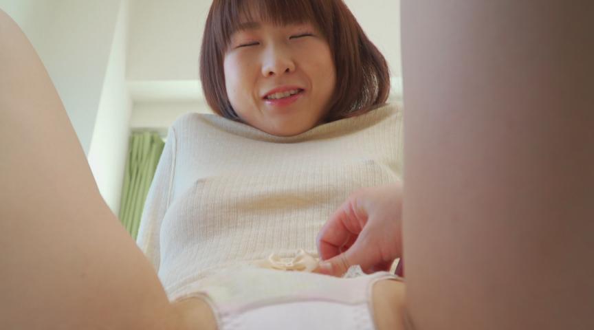 IdolLAB | spice-1384 平内ゆり 北関東のお嬢様