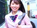 大沢麗菜 恋はハプニング!? 画像0