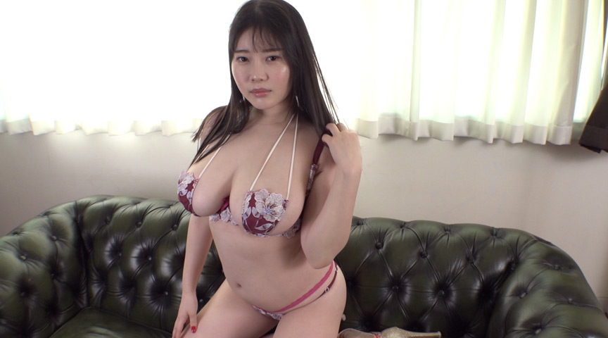 IdolLAB | spice-1396 伊川愛梨 Jカップアイドル 愛のポワール