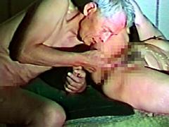 大潮水の秘話~白髪老人の奇路~ JKヌード 無料エロ動画まとめ|H動画ネット