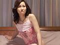 情事に耽る母子 赤坂ルナ-9