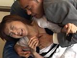 強制凌辱12 岡崎美女