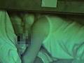 [spider-0487] 実録 車内性交盗撮