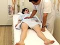 鍼灸院治療 FILE25