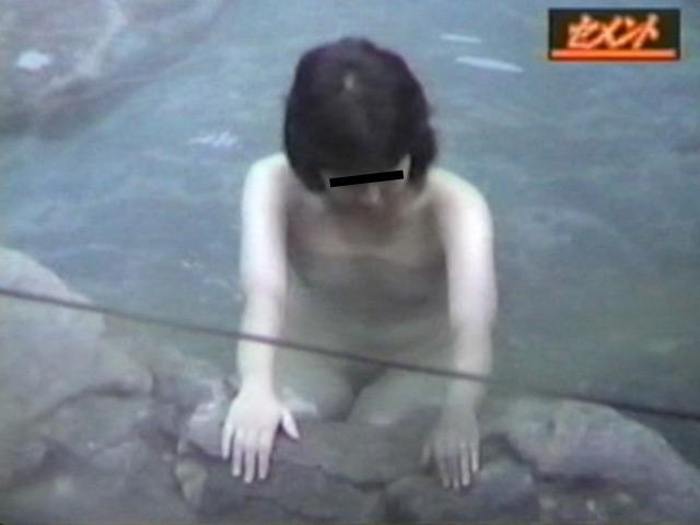 女子○生限定!生のぞき女風呂 美人美乳&巨乳編1のサンプル画像