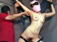 女スパイ 戦隊レンジャー2