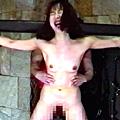 美少女スパイ拷問3