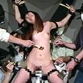 美少女スパイ拷問28