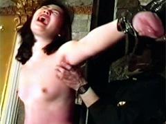 美少女スパイ拷問9