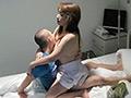 医療現場の実態 夜勤続きでストレスを抱える美人看護師隠し撮り映像 アイコン