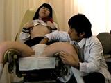 少●に陰部を露出するなりすまし医療従事者盗撮3 【DUGA】