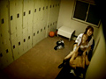学校内でSEXする性春カップル-6