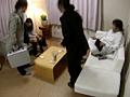 借金苦の女たち ヤミ金業者流出映像-9