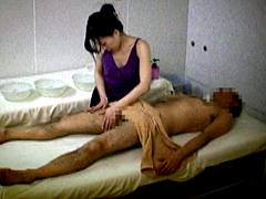 意外とヤレる!!アカスリのオバサン 台湾人 美女 無料エロ動画まとめ|H動画ネット