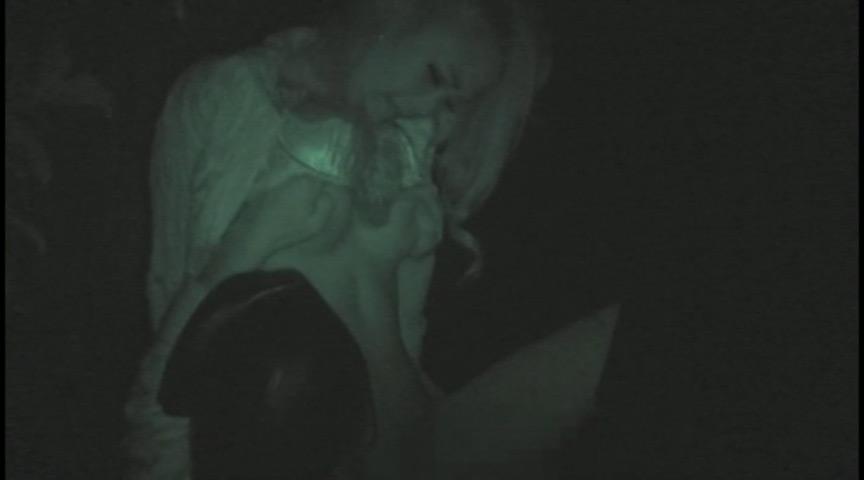 ドスケベカップル盗撮24時のサンプル画像