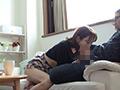 山形から上京した嫁の母が… 五十路義母 隅田涼子-4