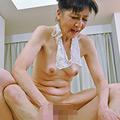 熟女・人妻・若妻・新妻・無修正・サンプル動画:祖母と孫