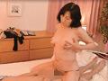 50~40代専門熟女デリヘル隠し撮りのサムネイルエロ画像No.1