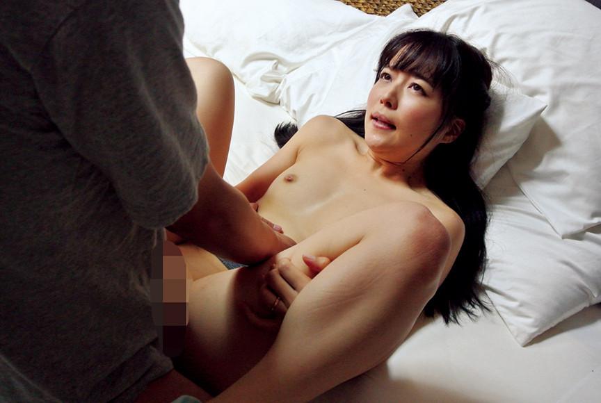 IdolLAB | star-3766 妻が家政婦をはじめました… 宮沢ちはる