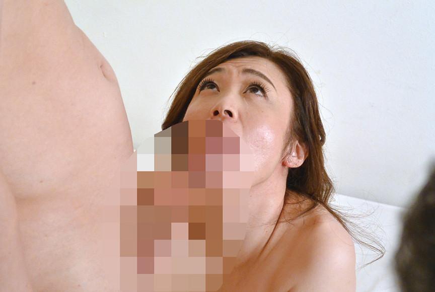 嫁の母親 禁断の熟マン中出し240分 画像 8